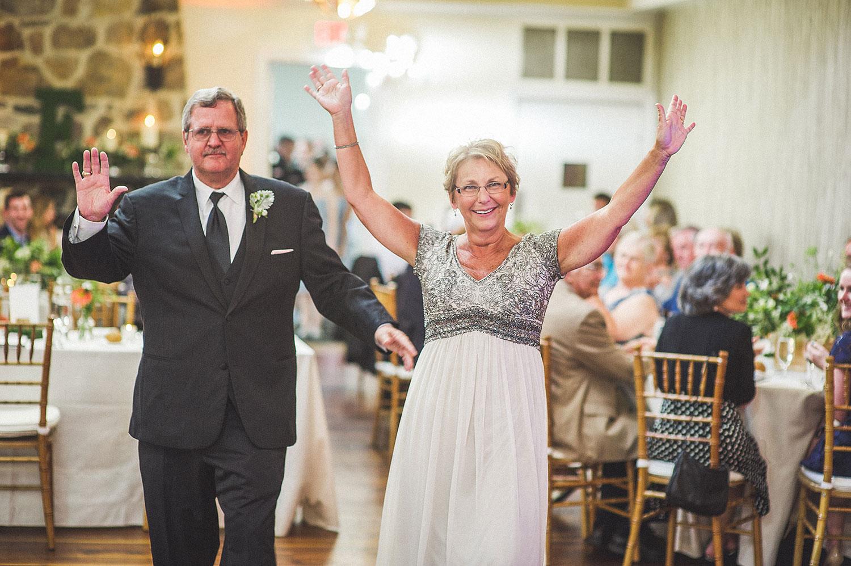 pomme-radnor-wedding-53.jpg