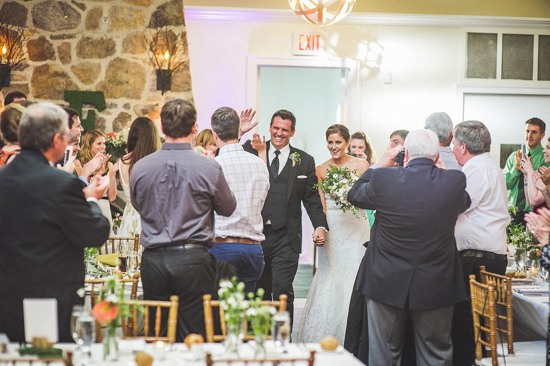 pomme-radnor-wedding-54.jpg