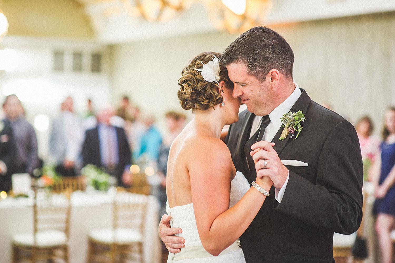 pomme-radnor-wedding-55.jpg