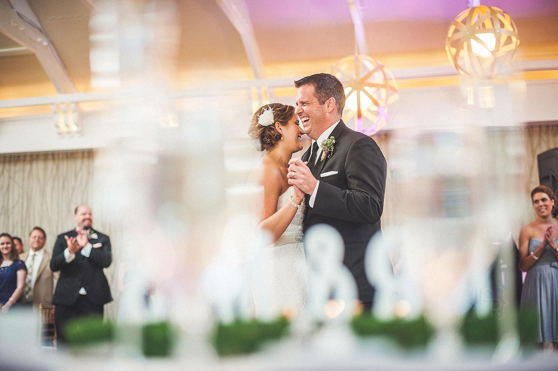 pomme-radnor-wedding-56.jpg