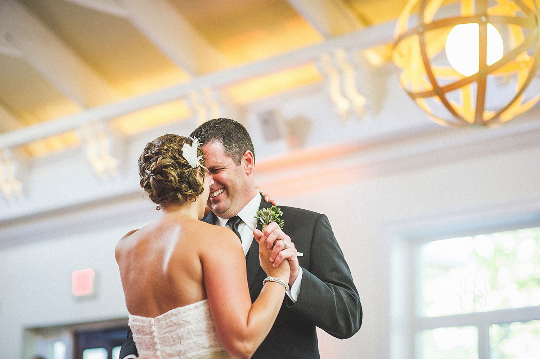 pomme-radnor-wedding-57.jpg