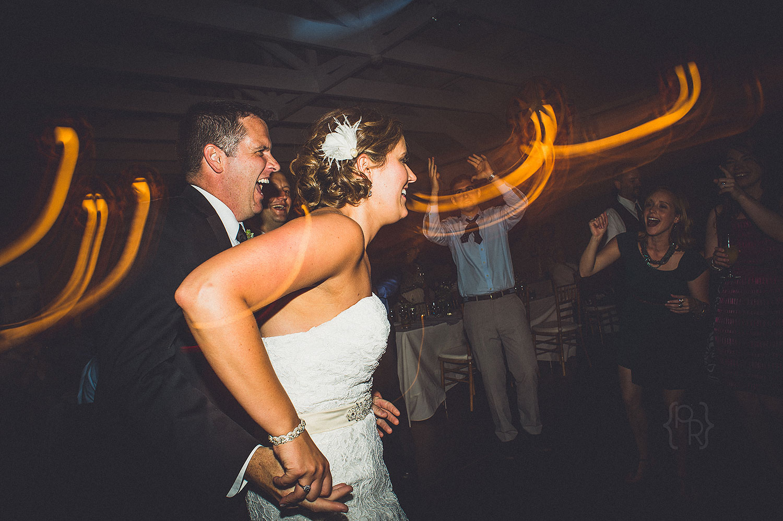 pomme-radnor-wedding-59.jpg