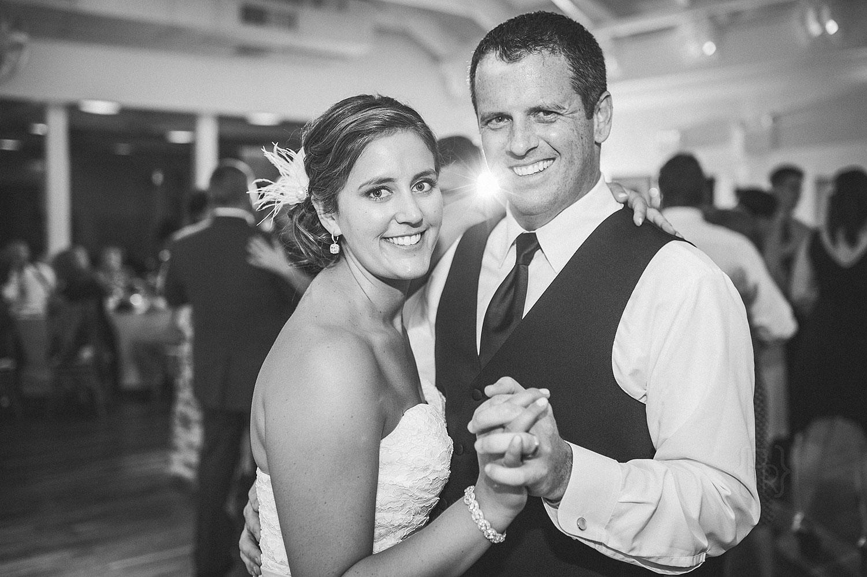 pomme-radnor-wedding-60.jpg