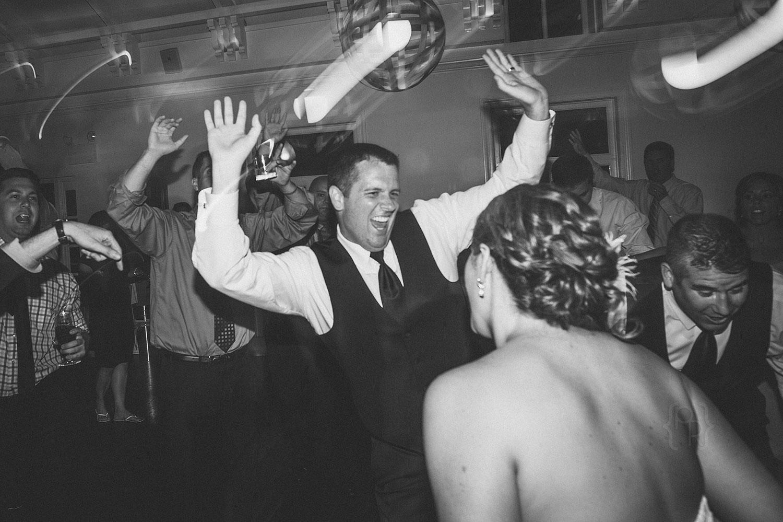 pomme-radnor-wedding-61.jpg