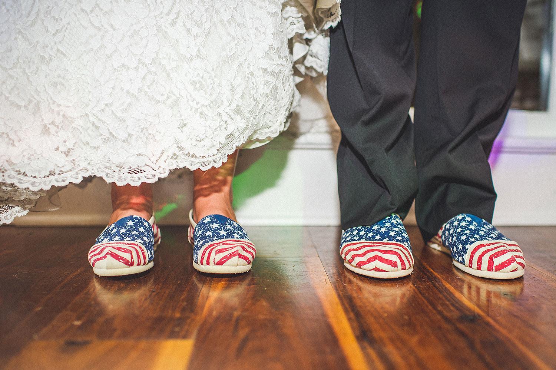 pomme-radnor-wedding-62.jpg