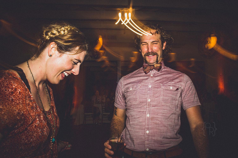 pomme-radnor-wedding-63.jpg
