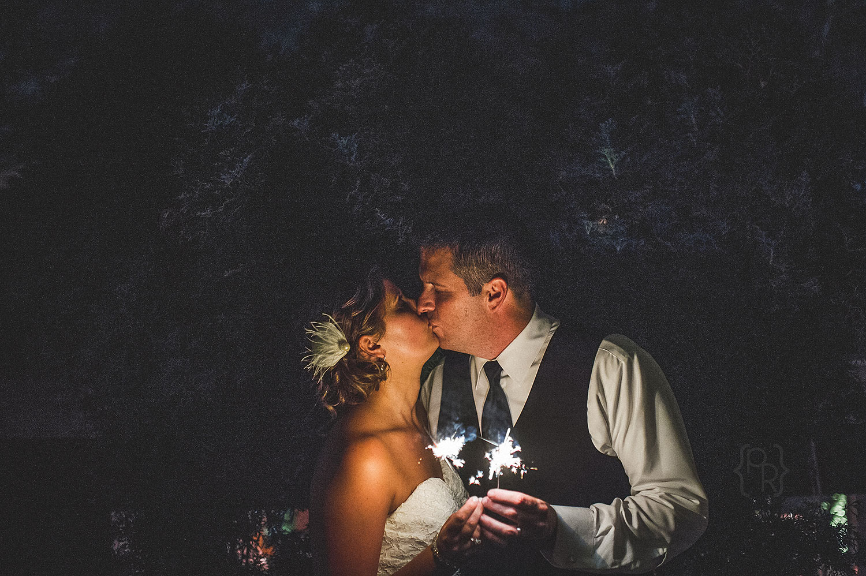 pomme-radnor-wedding-64.jpg