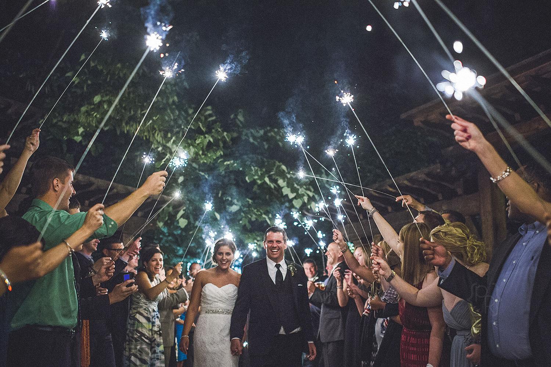 pomme-radnor-wedding-65.jpg
