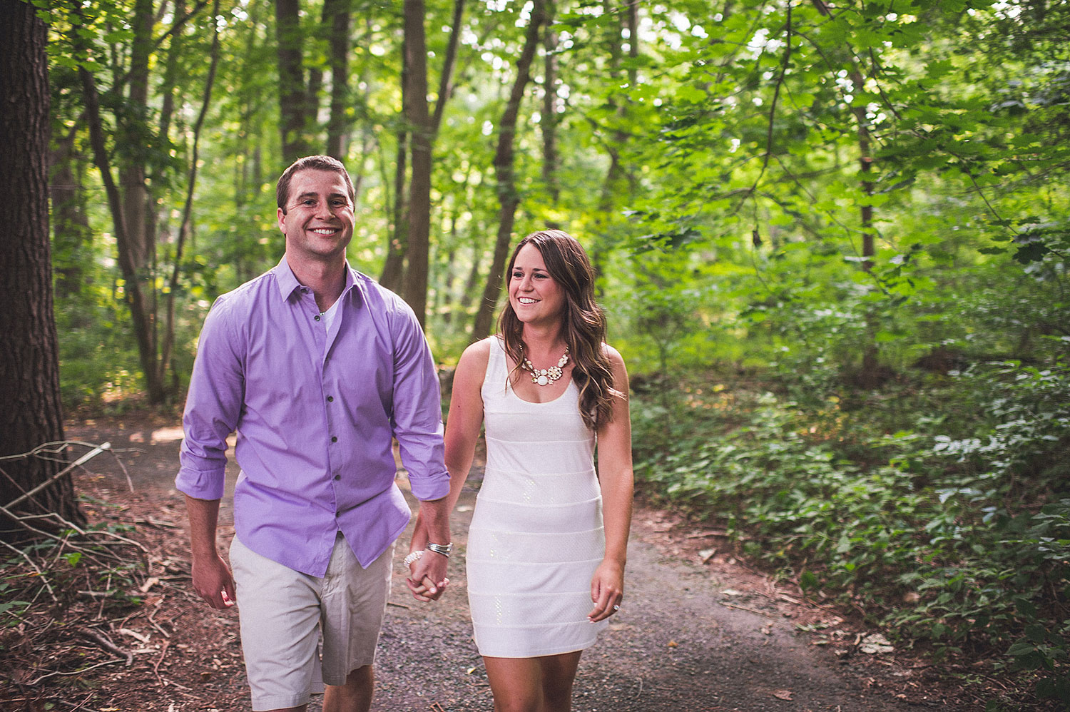 ridley-creek-state-park-engagement_session-3.jpg
