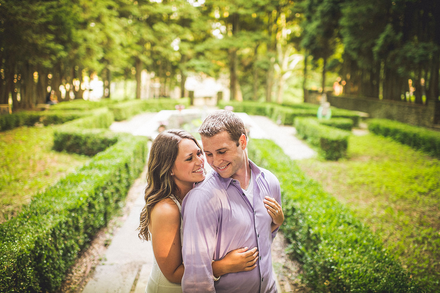 ridley-creek-state-park-engagement_session-5.jpg