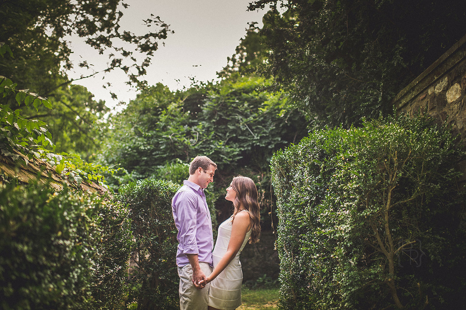 ridley-creek-state-park-engagement_session-6.jpg