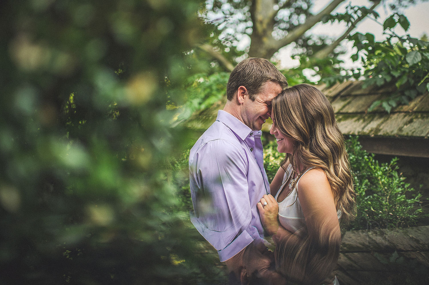 ridley-creek-state-park-engagement_session-7.jpg
