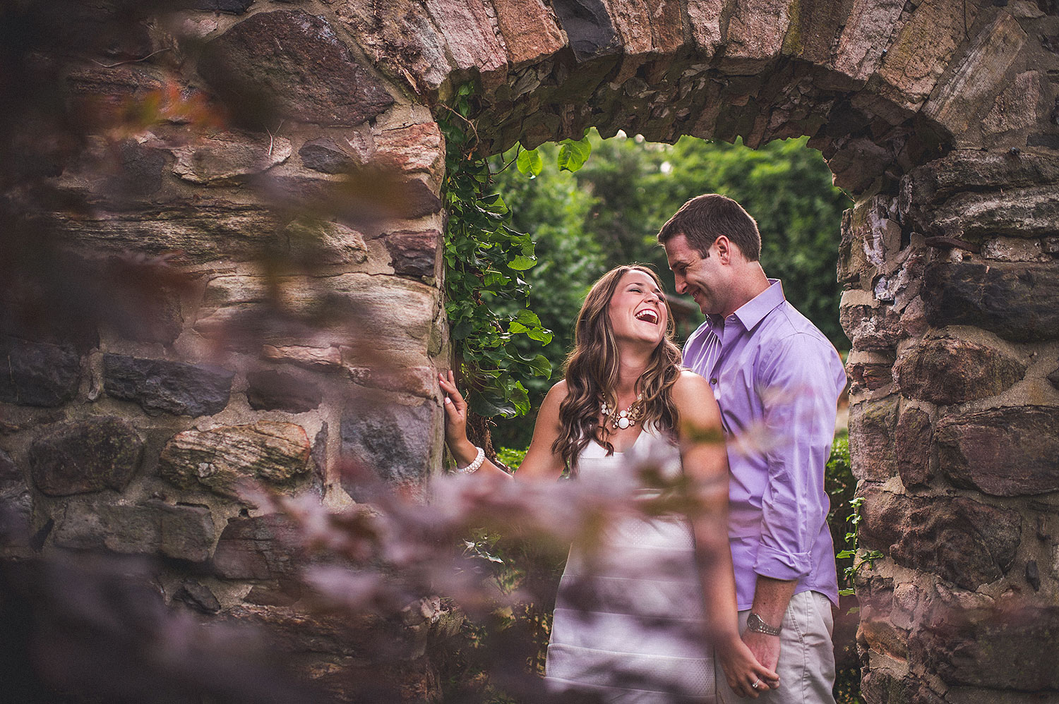 ridley-creek-state-park-engagement_session-9.jpg