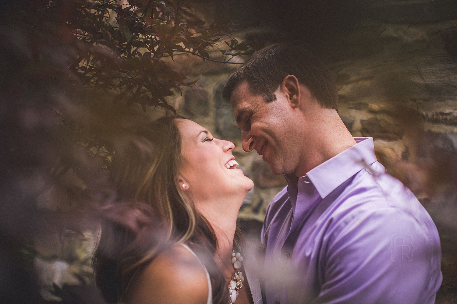 ridley-creek-state-park-engagement_session-10.jpg