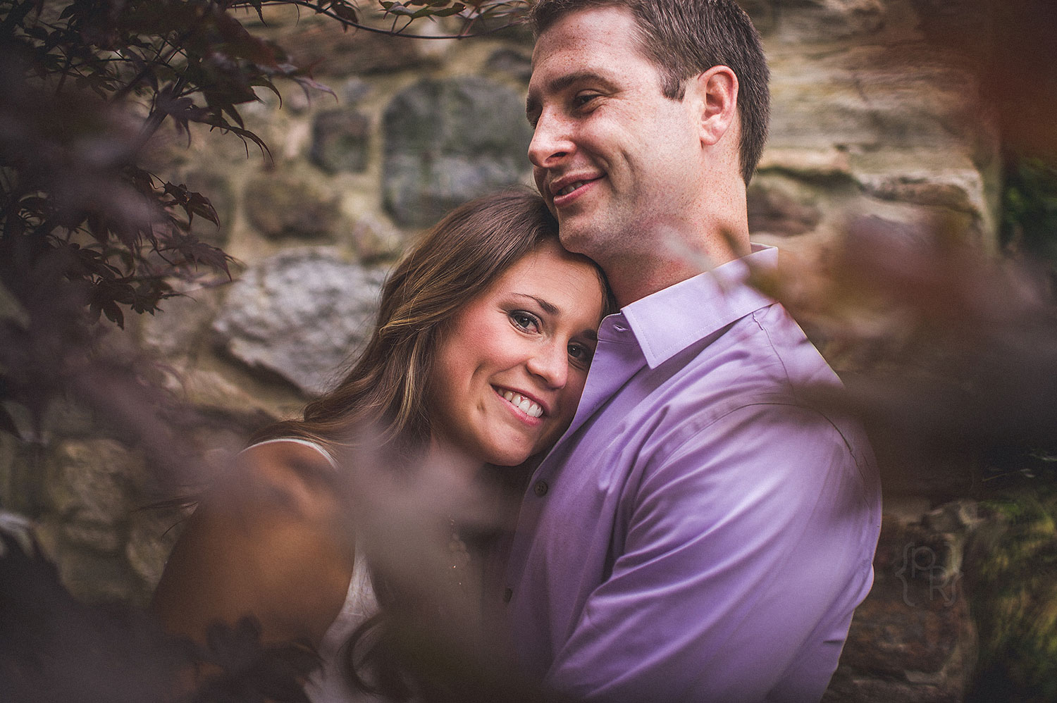 ridley-creek-state-park-engagement_session-11.jpg
