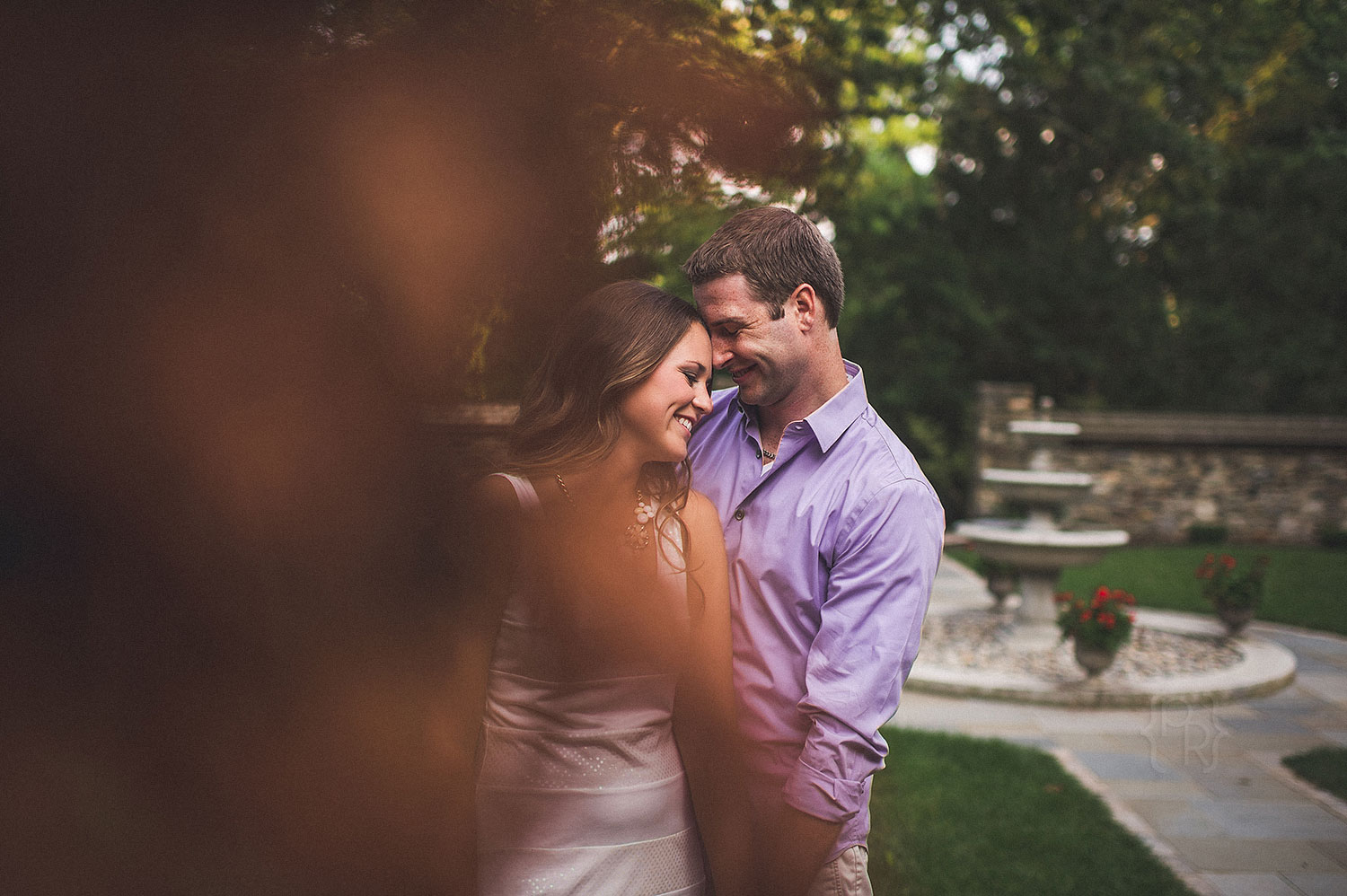 ridley-creek-state-park-engagement_session-12.jpg