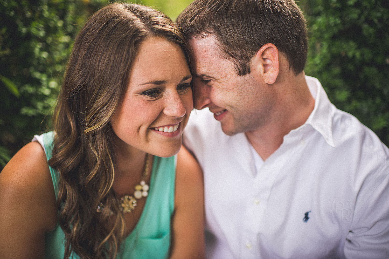 ridley-creek-state-park-engagement_session-13.jpg