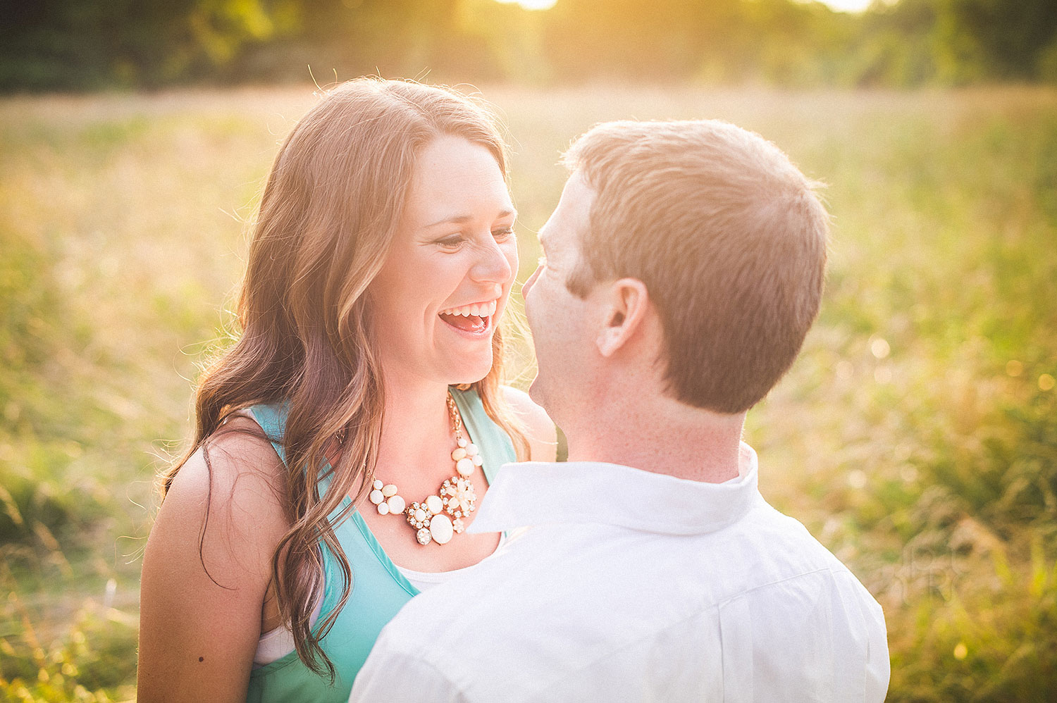 ridley-creek-state-park-engagement_session-17.jpg