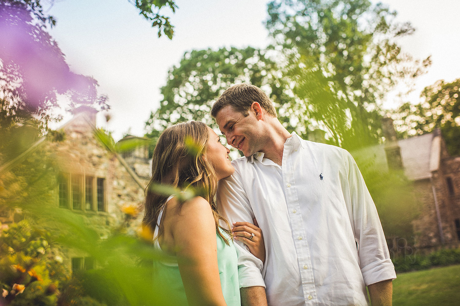 ridley-creek-state-park-engagement_session-16.jpg