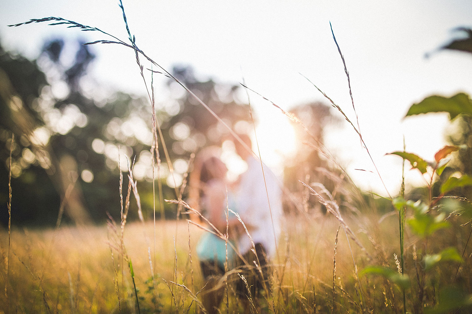 ridley-creek-state-park-engagement_session-18.jpg