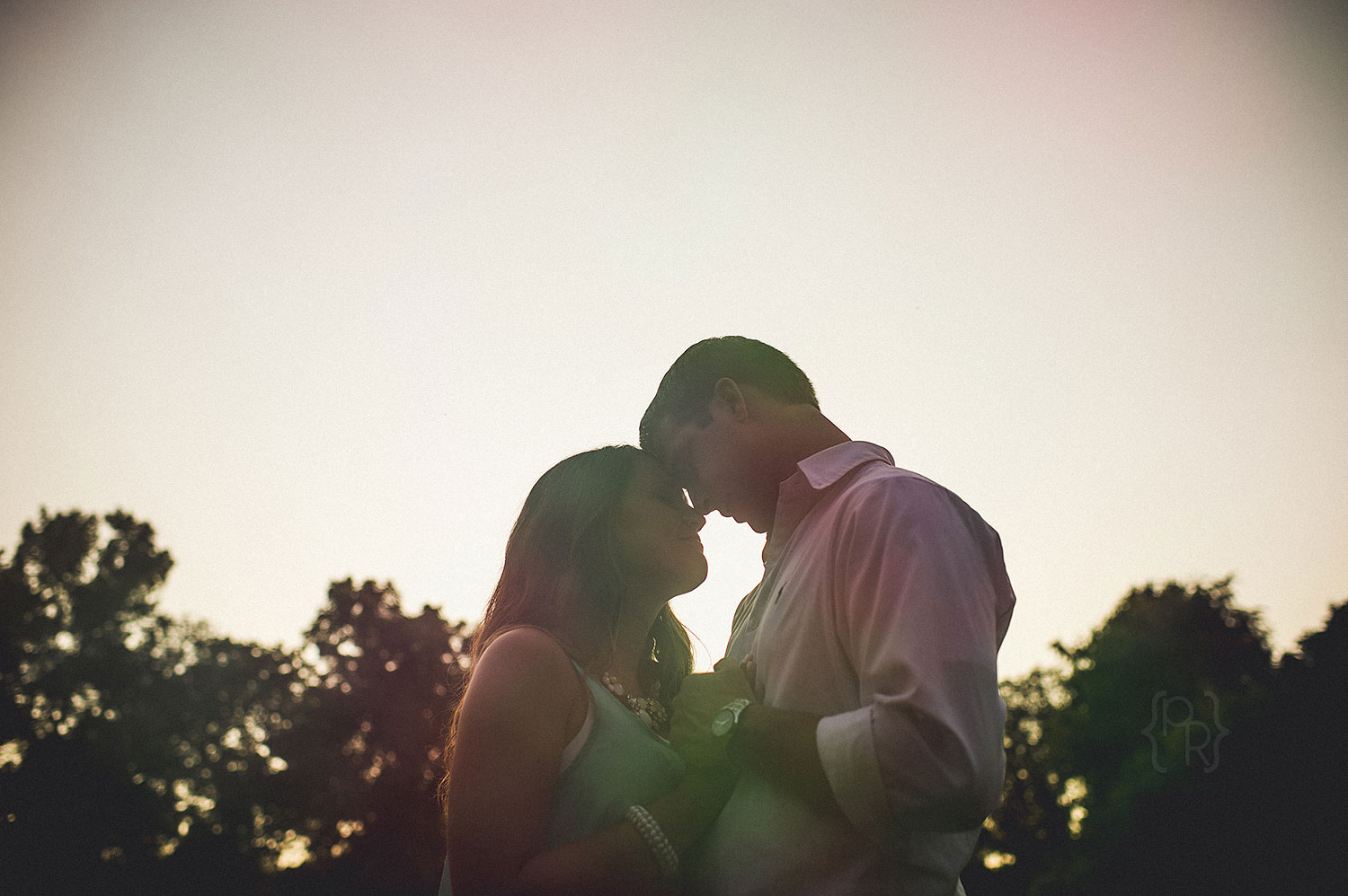 ridley-creek-state-park-engagement_session-21.jpg