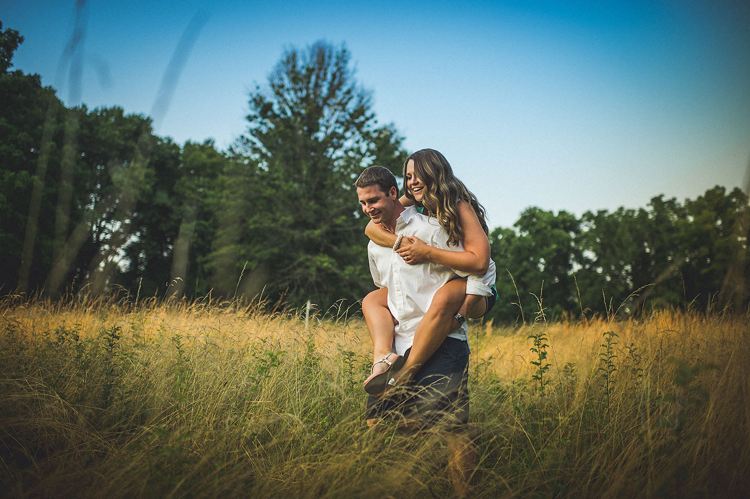 ridley-creek-state-park-engagement_session-22.jpg