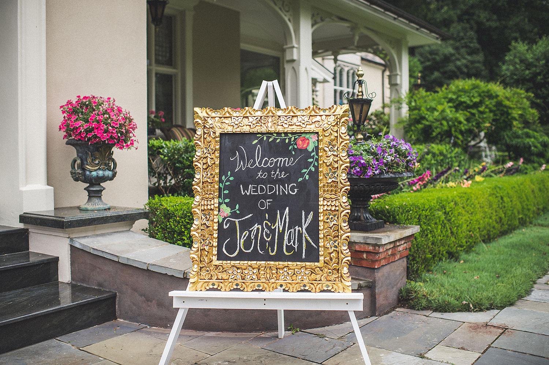 soledad-mansion-wedding-2.jpg