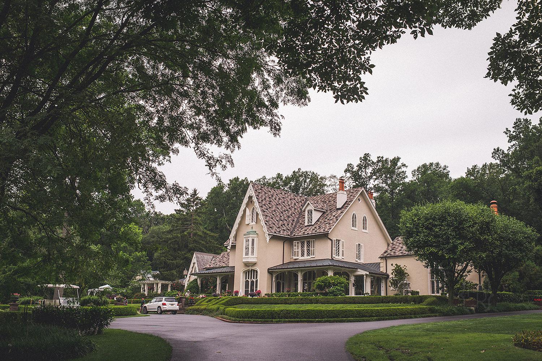 soledad-mansion-wedding-1.jpg