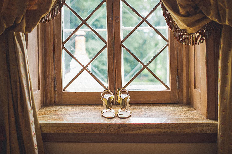 soledad-mansion-wedding-5.jpg