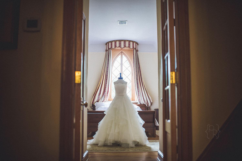 soledad-mansion-wedding-6.jpg