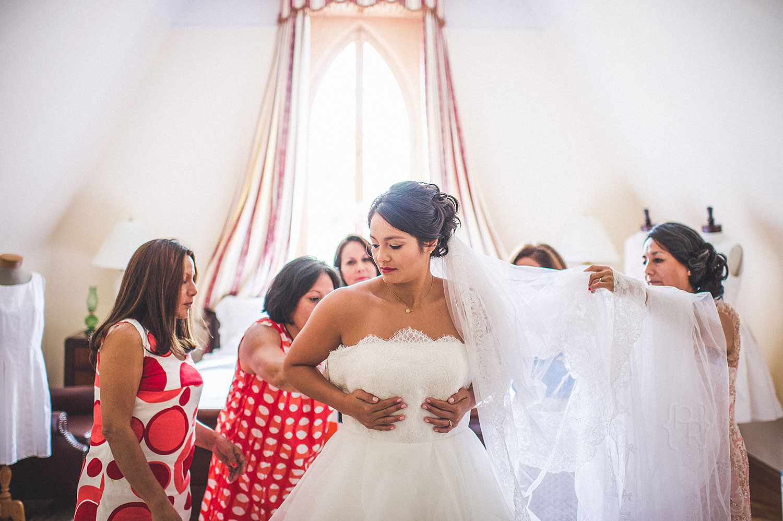soledad-mansion-wedding-7.jpg