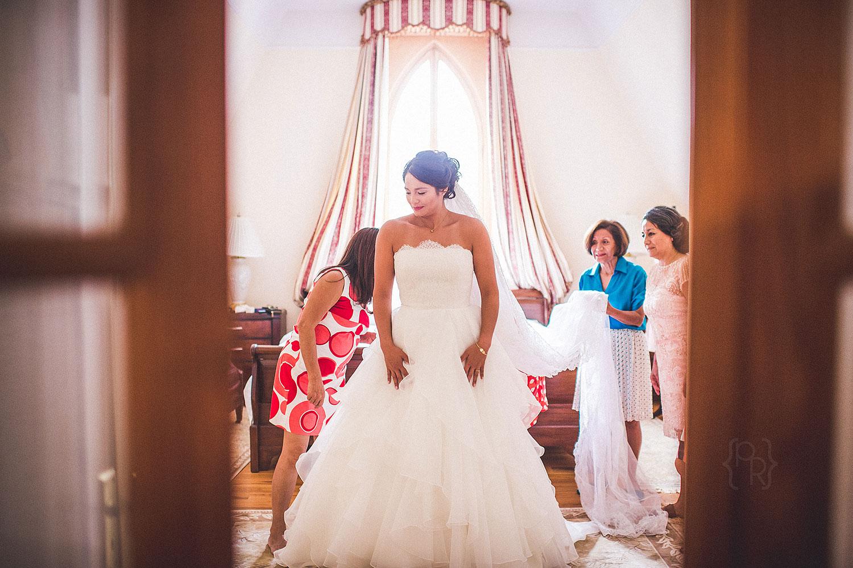 soledad-mansion-wedding-9.jpg