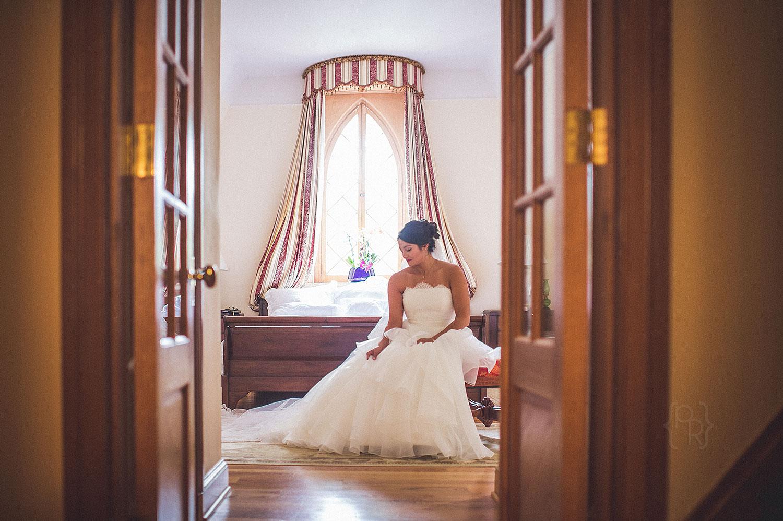 soledad-mansion-wedding-11.jpg