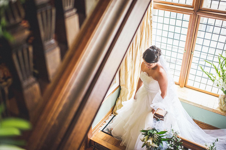 soledad-mansion-wedding-14.jpg