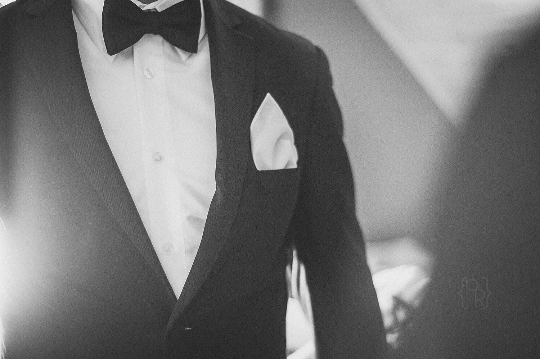 soledad-mansion-wedding-17.jpg