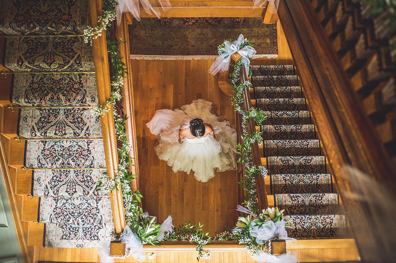soledad-mansion-wedding-15.jpg