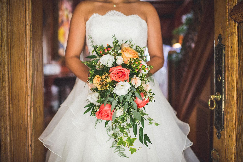 soledad-mansion-wedding-18.jpg