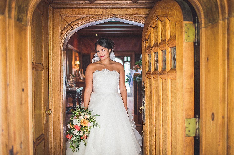 soledad-mansion-wedding-19.jpg