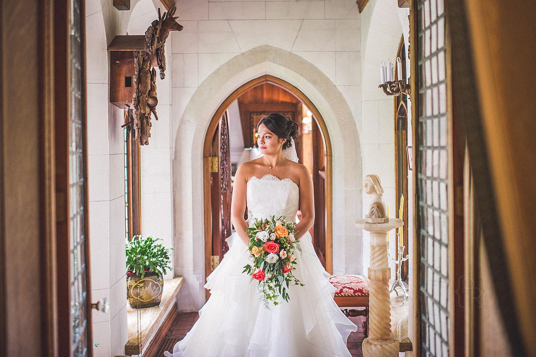 soledad-mansion-wedding-21.jpg