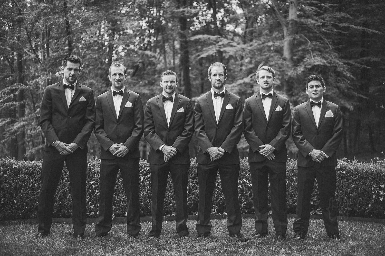 soledad-mansion-wedding-20.jpg