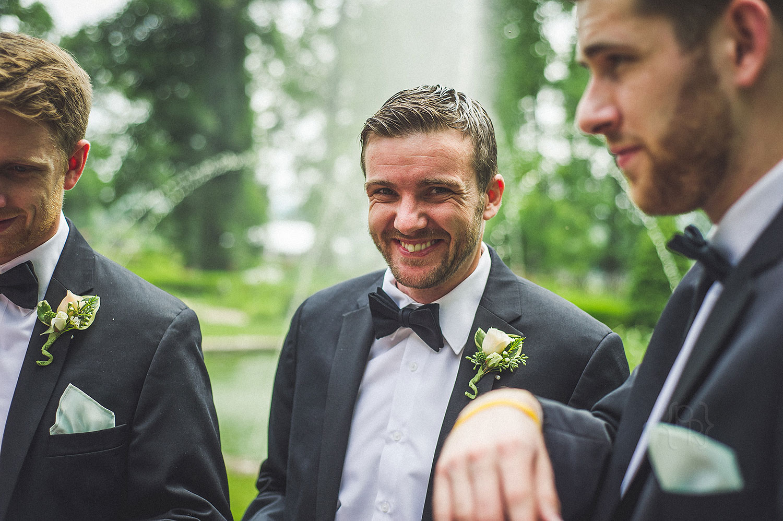 soledad-mansion-wedding-22.jpg