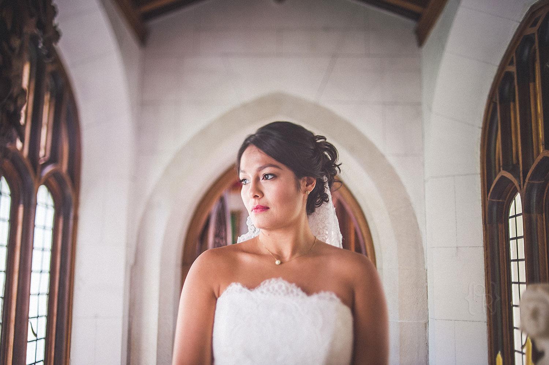 soledad-mansion-wedding-23.jpg