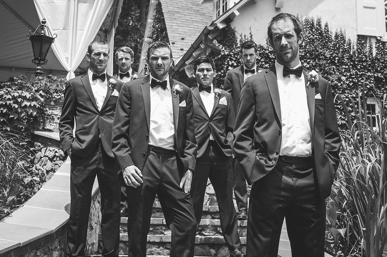 soledad-mansion-wedding-24.jpg