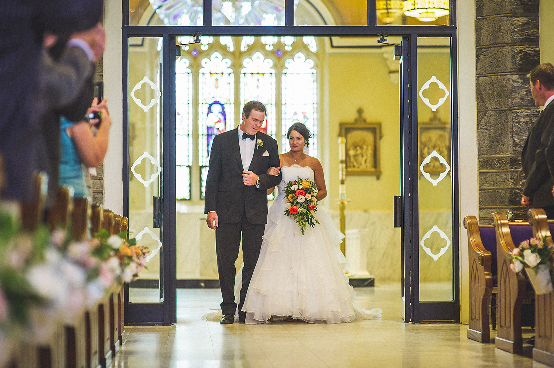 soledad-mansion-wedding-28.jpg
