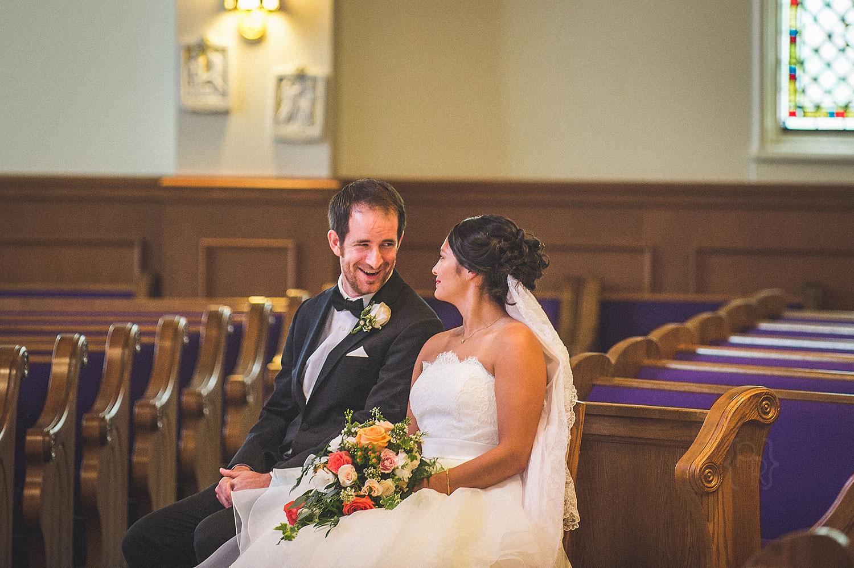 soledad-mansion-wedding-29.jpg