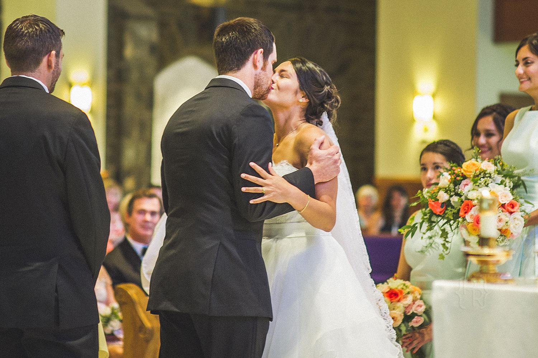 soledad-mansion-wedding-31.jpg