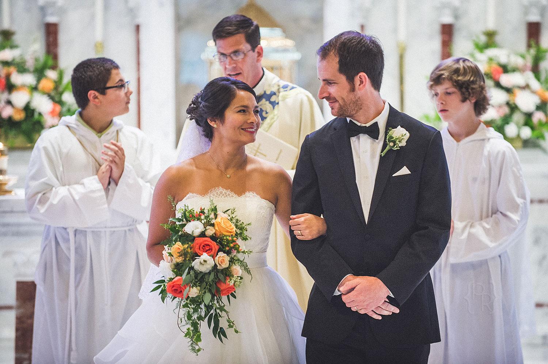 soledad-mansion-wedding-32.jpg