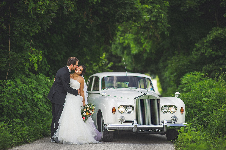 soledad-mansion-wedding-34.jpg