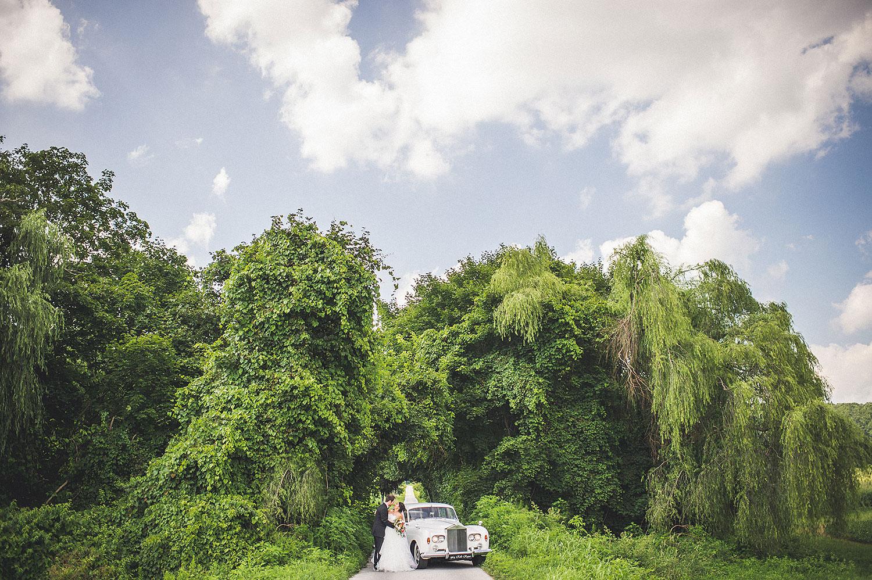 soledad-mansion-wedding-35.jpg