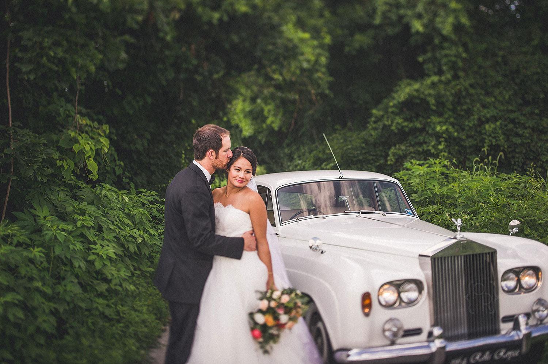 soledad-mansion-wedding-36.jpg